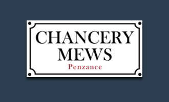 Chancery Mews