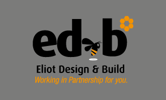 Eliot Design and Build