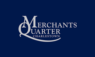 Merchants Quarter