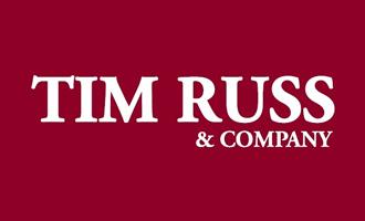Tim Russ