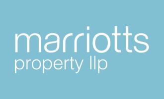 Marriotts LLP
