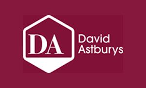 David Astburys